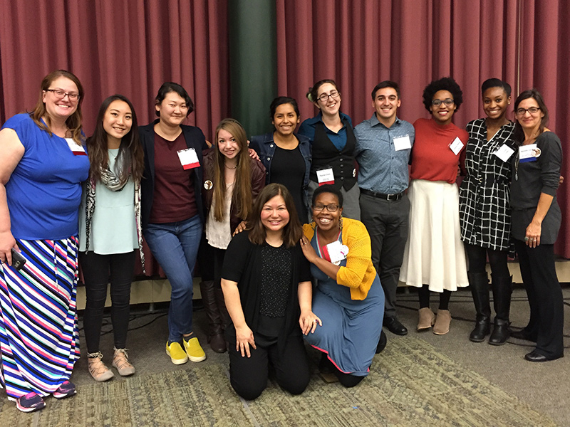 Rutgers University Council on Children's Literature
